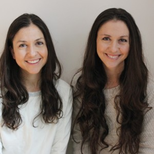 Natural-hair-tutorial-and-video-with-purelytwins