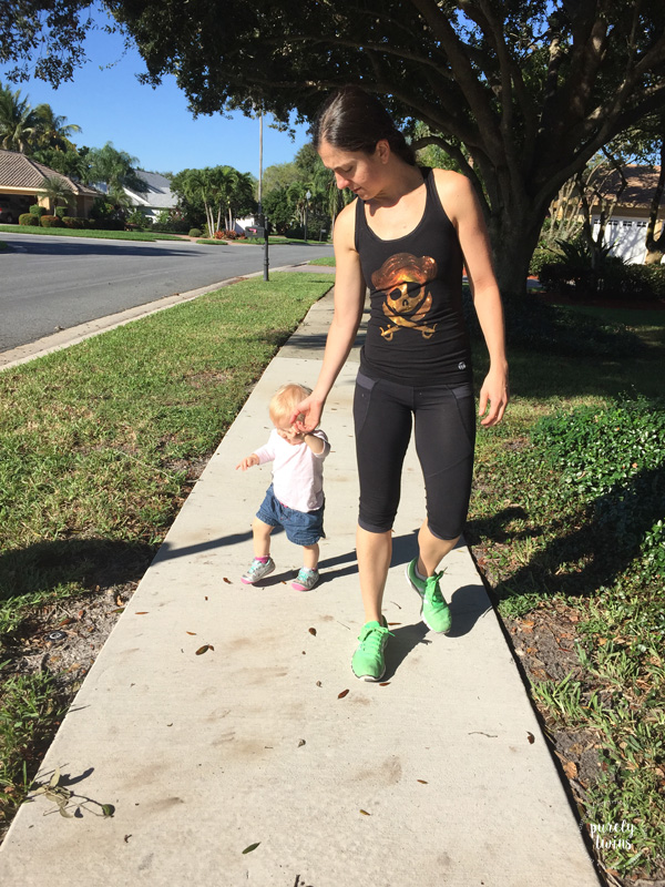 aunt-walking-with-niece
