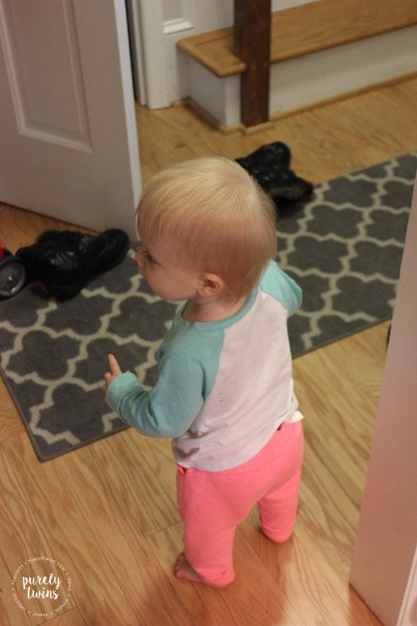 baby-13-months-walking