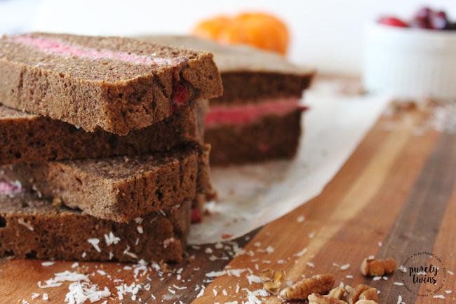 dairy-free-gluten-free-grain-free-cranberry-cream-bread-recipe