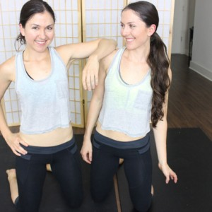 fit-twins-home-workouts-abs-butt-workout