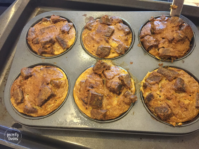 flourless-bread-pudding