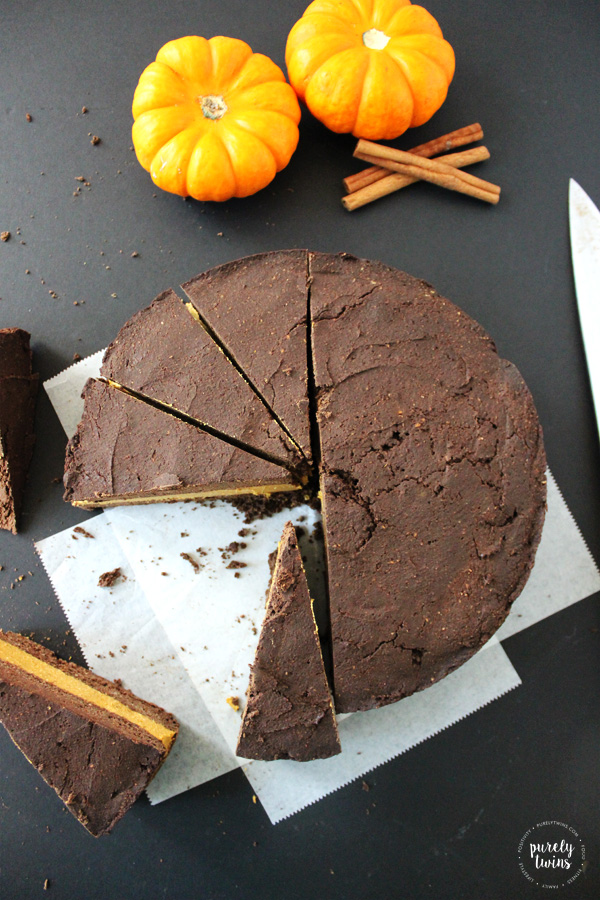 healthy-pumpkin-oreo-cake-recipe-made-with-plantains-pumpkin-fudge