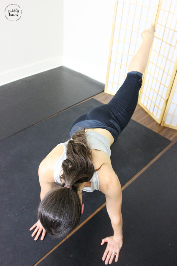 plank-butt-home-workout