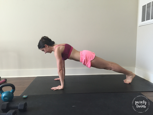 planking-post-partum-strong-core