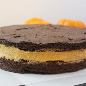 recipe-pumpkin-oreocake