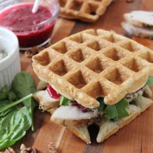 recipe-savory-waffles