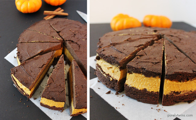 vegan-paleo-healthy-pumpkin-fudge-oreo-cake-real-food-recipe