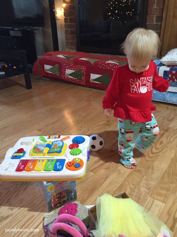15-month-old-playing-with-christmas-toys