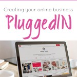 How to use pinterest to grow blog pageviews – 16 tips