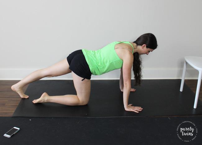 diastasis-workout-training