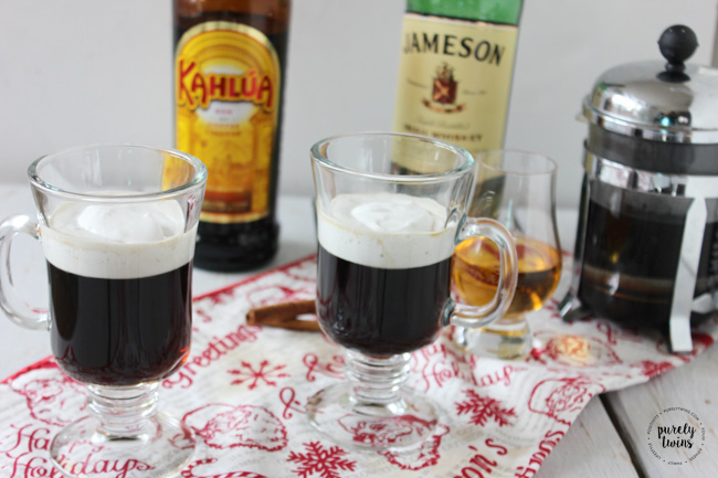 recipe-kahlua-based-irish-coffee-dairy-free