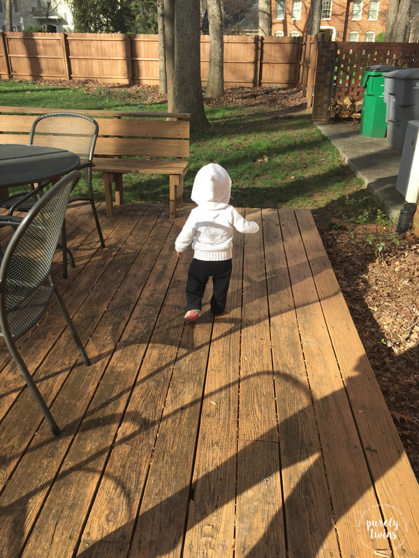 baby-girl-on-the-move-outside
