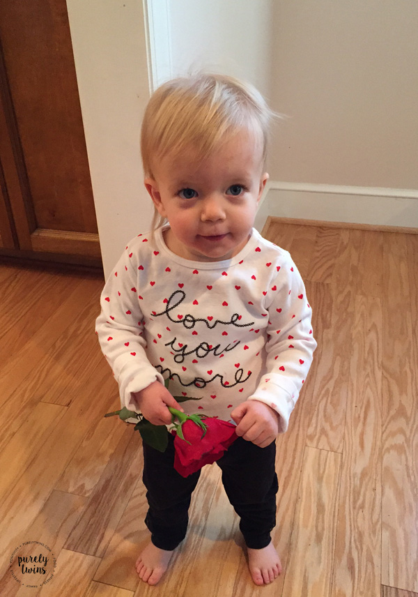 Love-you-More-toddler-Valentines-day-shirt
