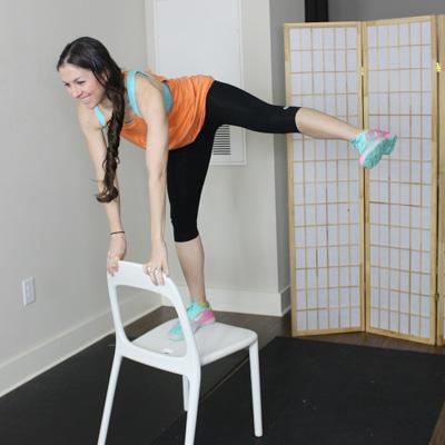 blogpic-chair