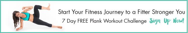 plankchallengeadblog