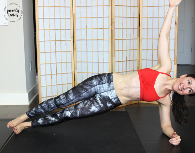 plankworkout-challenge