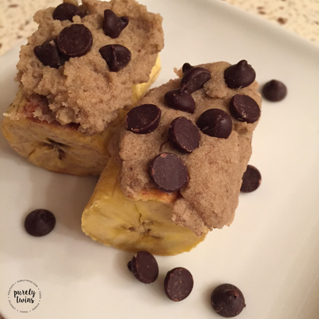 protein-stuffed-plantains-for-dessert