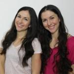Tips to get clear skin: acne & eczema + skin update