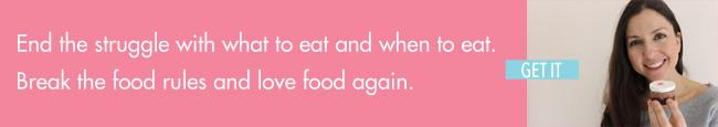 eatlifead