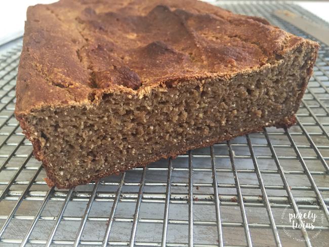 gluten-free-protein-banana-plantain-bread
