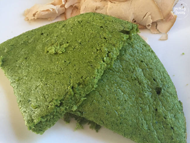 green-plantain-bread