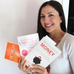 6 books that will change your mindset on money
