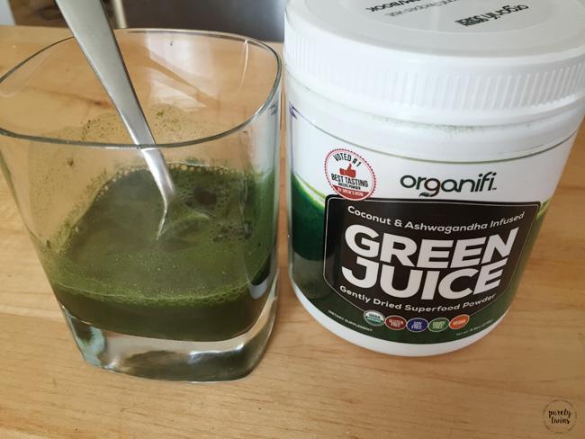 organifi-green-juice-powder