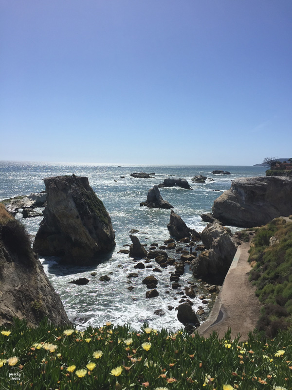 california-cliffs