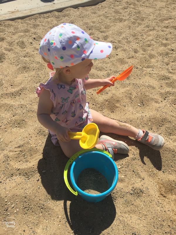 madison-playing-in-sand