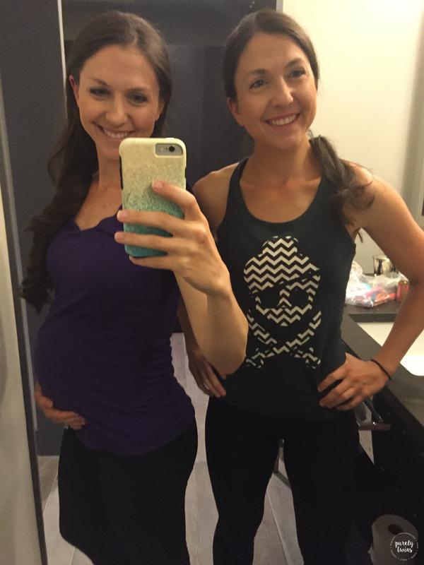 fit-twins