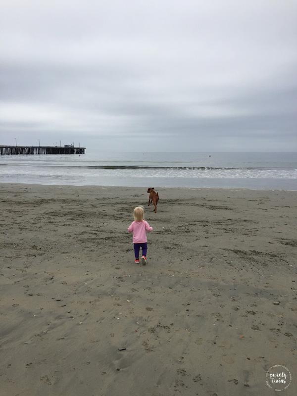 avila-beach