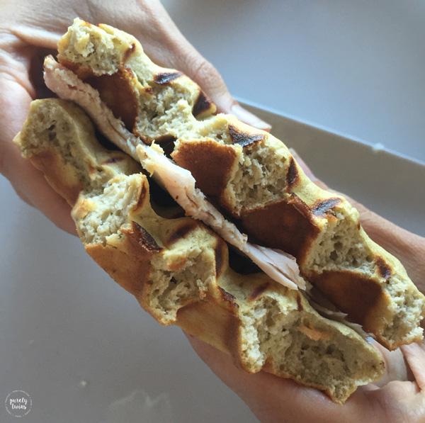 gluten-free-grain-free-turkey-plantain-waffle-sandwich