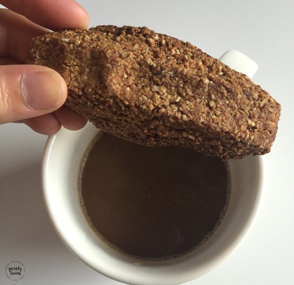 gluten-free-paleo-vegan-biscotti