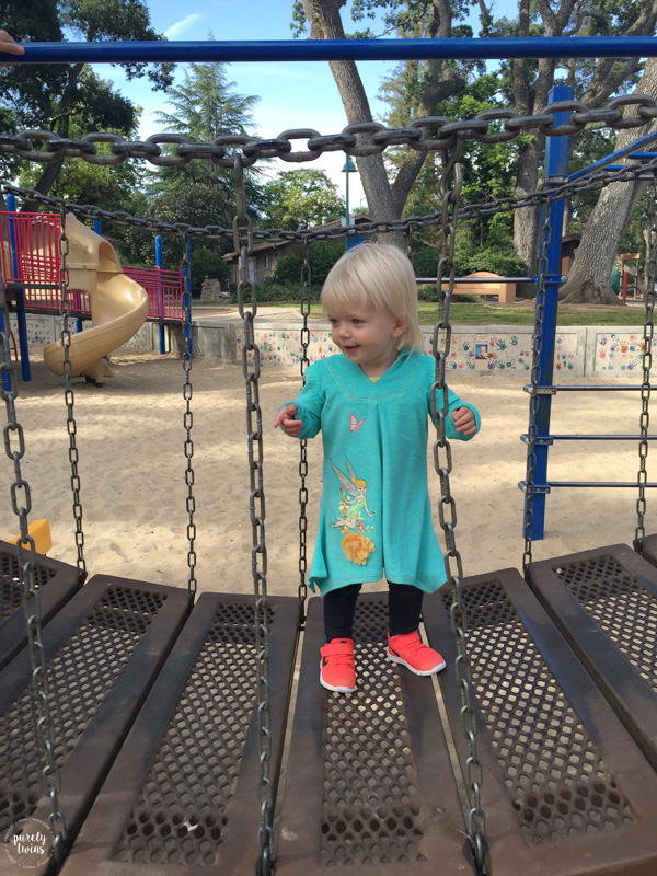 playground-fun-with-toddler