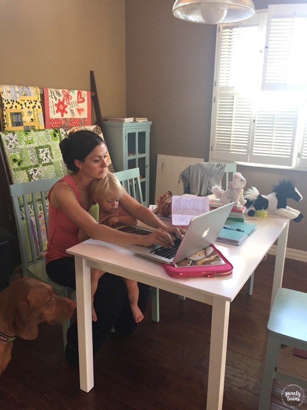 working-mom-toddler-in-lap