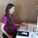 How we are preparing our online business for baby #2