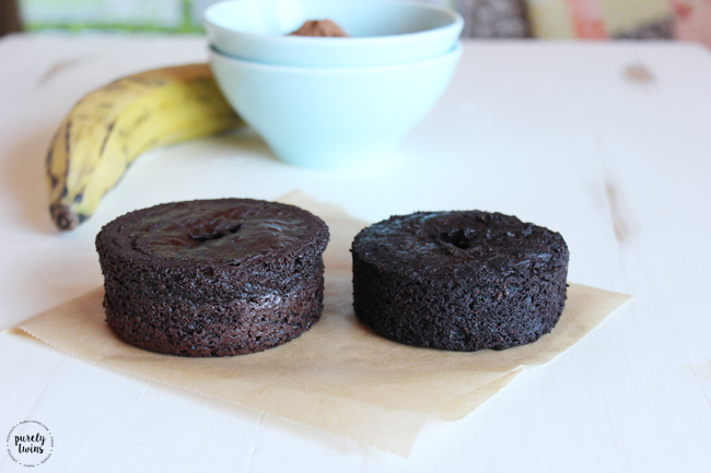 How To Make A Super Easy Chocolate Cake Recipe Without Eggs And No Flour From Just