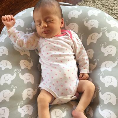 baby-blog