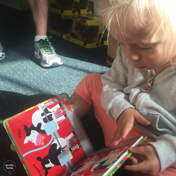 toddler-reading-book