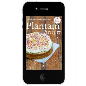 shop-plantain