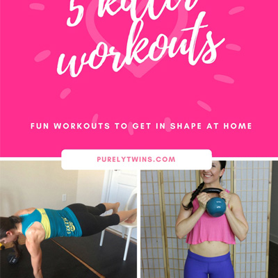 blog-5workouts