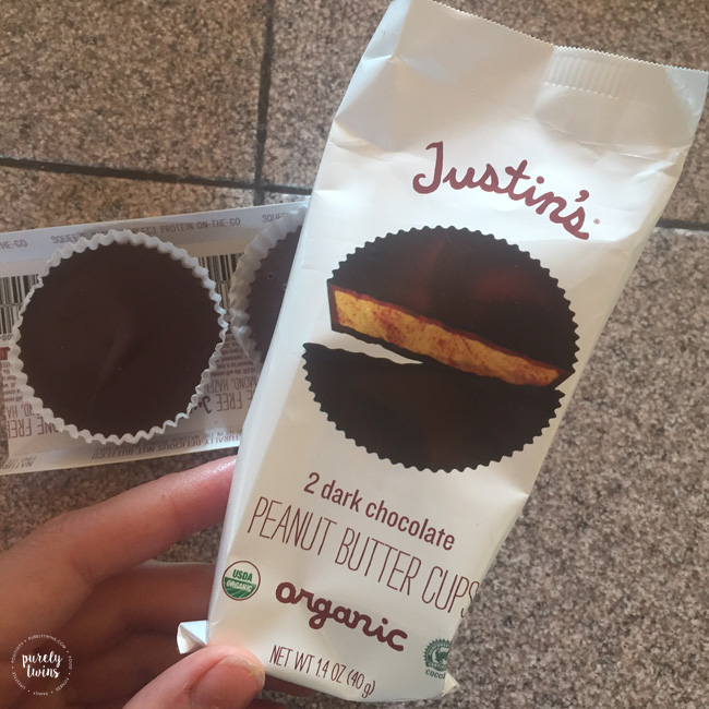 enjoying-jusins-peanut-butter-cups