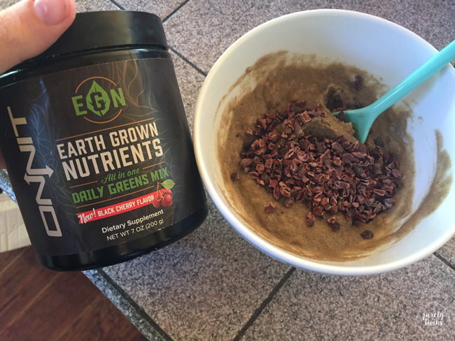 onnit-earth-grown-nutrients-greens-mix