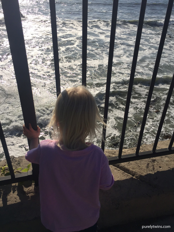 toddler-looking-at-ocean-california-coast
