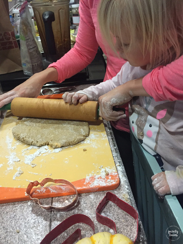 making-sugar-cookies-with-toddler