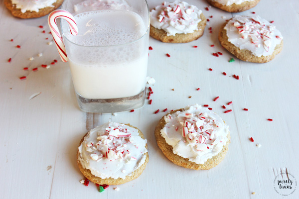 recipe-for-gluten-free-flourless-frosted-candy-cane