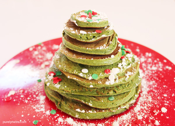recipe-for-gluten-free-grain-free-real-food-pancakes-for-christmas