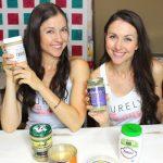 Tahini Taste-Off – Best tahini brand?