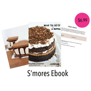 new-shopsmores